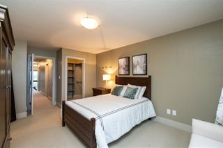 Photo 42: 31 1901 126 Street in Edmonton: Zone 55 House Half Duplex for sale : MLS®# E4200398