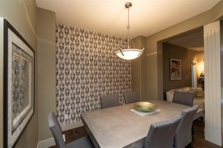 Photo 21: 31 1901 126 Street in Edmonton: Zone 55 House Half Duplex for sale : MLS®# E4200398