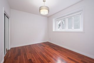 Photo 21: 2xxx W 15 Avenue in Vancouver: Kitsilano 1/2 Duplex for sale or rent (Vancouver West)