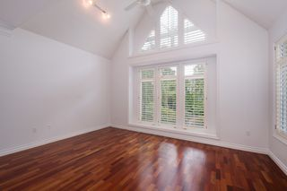 Photo 6: 2xxx W 15 Avenue in Vancouver: Kitsilano 1/2 Duplex for sale or rent (Vancouver West)