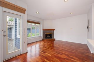 Photo 13: 2xxx W 15 Avenue in Vancouver: Kitsilano 1/2 Duplex for sale or rent (Vancouver West)