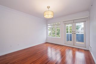 Photo 15: 2xxx W 15 Avenue in Vancouver: Kitsilano 1/2 Duplex for sale or rent (Vancouver West)