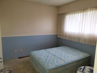Photo 10: 4900 FORTUNE AVENUE in Richmond: Steveston North House for sale : MLS®# R2432774
