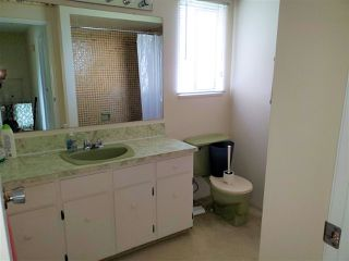 Photo 9: 4900 FORTUNE AVENUE in Richmond: Steveston North House for sale : MLS®# R2432774