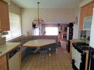 Photo 4: 4900 FORTUNE AVENUE in Richmond: Steveston North House for sale : MLS®# R2432774