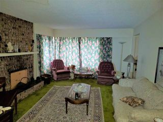 Photo 2: 4900 FORTUNE AVENUE in Richmond: Steveston North House for sale : MLS®# R2432774
