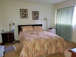 Photo 8: 4900 FORTUNE AVENUE in Richmond: Steveston North House for sale : MLS®# R2432774