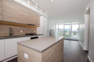Photo 4: 2306 525 FOSTER AVENUE in Coquitlam: Coquitlam West Condo for sale : MLS®# R2464096