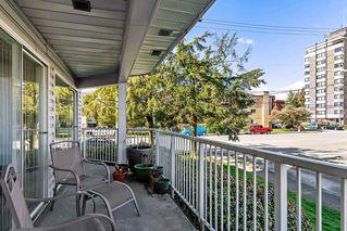 "Photo 12: 107 22222 119 Avenue in Maple Ridge: West Central Condo for sale in ""OXFORD MANOR"" : MLS®# R2470564"