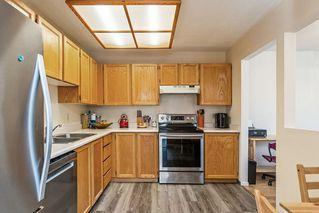 "Photo 4: 107 22222 119 Avenue in Maple Ridge: West Central Condo for sale in ""OXFORD MANOR"" : MLS®# R2470564"