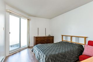 "Photo 8: 107 22222 119 Avenue in Maple Ridge: West Central Condo for sale in ""OXFORD MANOR"" : MLS®# R2470564"