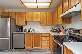 "Photo 5: 107 22222 119 Avenue in Maple Ridge: West Central Condo for sale in ""OXFORD MANOR"" : MLS®# R2470564"