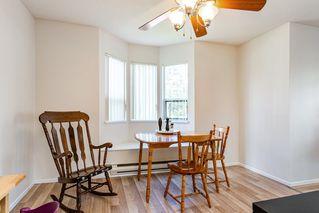 "Photo 6: 107 22222 119 Avenue in Maple Ridge: West Central Condo for sale in ""OXFORD MANOR"" : MLS®# R2470564"