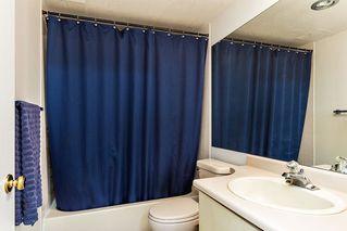 "Photo 7: 107 22222 119 Avenue in Maple Ridge: West Central Condo for sale in ""OXFORD MANOR"" : MLS®# R2470564"