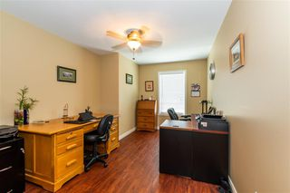 Photo 17: 44689 Lancaster Drive in Chilliwack: House for sale (Sardis)  : MLS®# R2475807