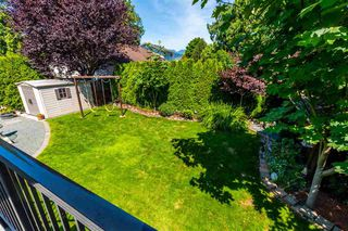 Photo 30: 44689 Lancaster Drive in Chilliwack: House for sale (Sardis)  : MLS®# R2475807
