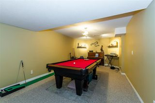 Photo 24: 44689 Lancaster Drive in Chilliwack: House for sale (Sardis)  : MLS®# R2475807