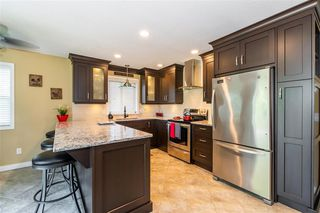 Photo 11: 44689 Lancaster Drive in Chilliwack: House for sale (Sardis)  : MLS®# R2475807