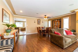 Photo 5: 44689 Lancaster Drive in Chilliwack: House for sale (Sardis)  : MLS®# R2475807