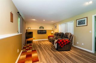 Photo 23: 44689 Lancaster Drive in Chilliwack: House for sale (Sardis)  : MLS®# R2475807