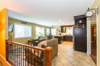 Photo 16: 44689 Lancaster Drive in Chilliwack: House for sale (Sardis)  : MLS®# R2475807