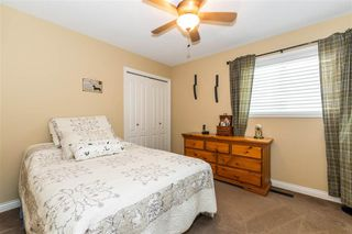 Photo 22: 44689 Lancaster Drive in Chilliwack: House for sale (Sardis)  : MLS®# R2475807
