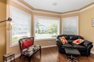 Photo 3: 44689 Lancaster Drive in Chilliwack: House for sale (Sardis)  : MLS®# R2475807