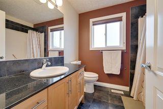 Photo 29: 13612 160 Avenue in Edmonton: Zone 27 House for sale : MLS®# E4206836