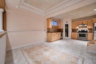 Photo 3: 13612 160 Avenue in Edmonton: Zone 27 House for sale : MLS®# E4206836