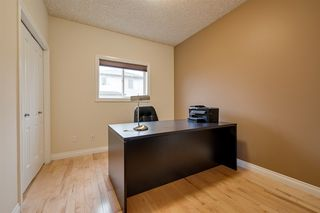 Photo 24: 13612 160 Avenue in Edmonton: Zone 27 House for sale : MLS®# E4206836