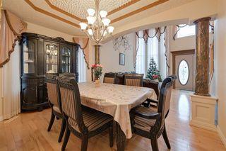 Photo 20: 13612 160 Avenue in Edmonton: Zone 27 House for sale : MLS®# E4206836