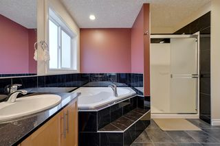 Photo 35: 13612 160 Avenue in Edmonton: Zone 27 House for sale : MLS®# E4206836