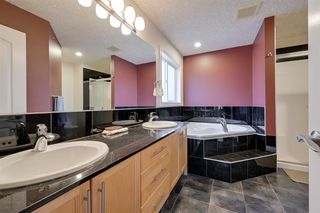 Photo 33: 13612 160 Avenue in Edmonton: Zone 27 House for sale : MLS®# E4206836