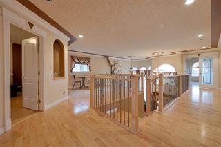 Photo 36: 13612 160 Avenue in Edmonton: Zone 27 House for sale : MLS®# E4206836