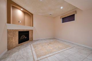 Photo 6: 13612 160 Avenue in Edmonton: Zone 27 House for sale : MLS®# E4206836