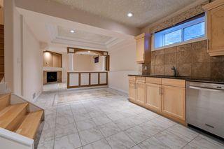 Photo 4: 13612 160 Avenue in Edmonton: Zone 27 House for sale : MLS®# E4206836