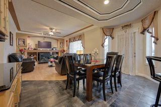 Photo 13: 13612 160 Avenue in Edmonton: Zone 27 House for sale : MLS®# E4206836