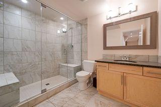 Photo 9: 13612 160 Avenue in Edmonton: Zone 27 House for sale : MLS®# E4206836