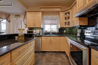 Photo 16: 13612 160 Avenue in Edmonton: Zone 27 House for sale : MLS®# E4206836