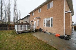 Photo 40: 13612 160 Avenue in Edmonton: Zone 27 House for sale : MLS®# E4206836