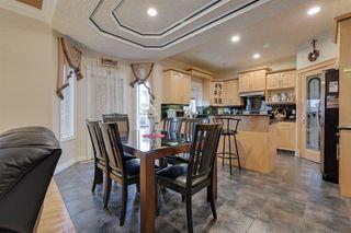 Photo 14: 13612 160 Avenue in Edmonton: Zone 27 House for sale : MLS®# E4206836