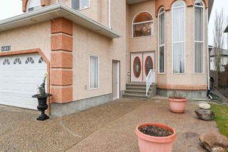 Photo 44: 13612 160 Avenue in Edmonton: Zone 27 House for sale : MLS®# E4206836
