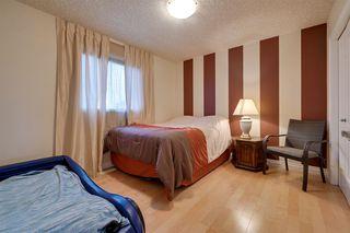 Photo 26: 13612 160 Avenue in Edmonton: Zone 27 House for sale : MLS®# E4206836