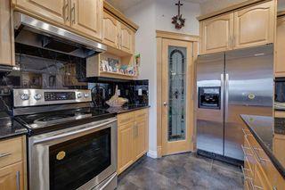 Photo 17: 13612 160 Avenue in Edmonton: Zone 27 House for sale : MLS®# E4206836