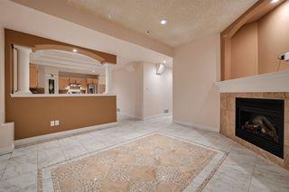 Photo 7: 13612 160 Avenue in Edmonton: Zone 27 House for sale : MLS®# E4206836