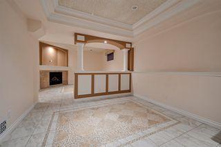 Photo 5: 13612 160 Avenue in Edmonton: Zone 27 House for sale : MLS®# E4206836