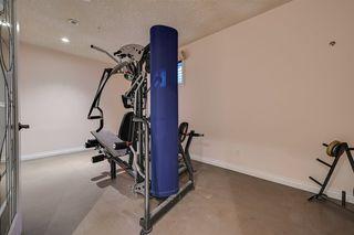 Photo 10: 13612 160 Avenue in Edmonton: Zone 27 House for sale : MLS®# E4206836