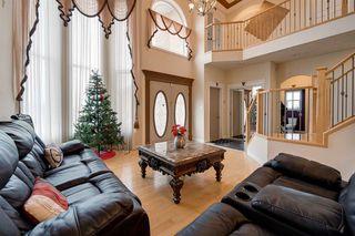 Photo 21: 13612 160 Avenue in Edmonton: Zone 27 House for sale : MLS®# E4206836