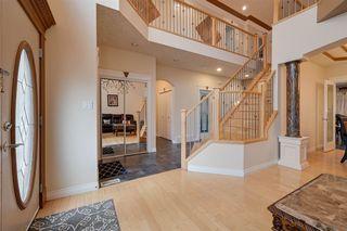 Photo 22: 13612 160 Avenue in Edmonton: Zone 27 House for sale : MLS®# E4206836