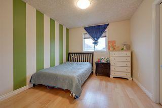 Photo 28: 13612 160 Avenue in Edmonton: Zone 27 House for sale : MLS®# E4206836